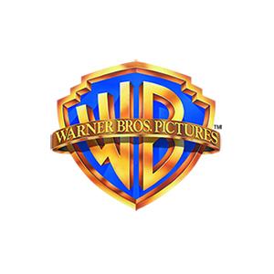 Warner Bross
